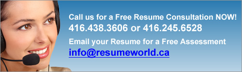 resume service - Resume Writing Services Near Me
