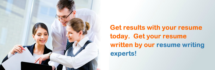 Professional resume writing services canberra